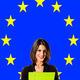 european union people - PhotoDune Item for Sale