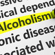 Alcoholism - PhotoDune Item for Sale