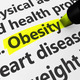 Obesity - PhotoDune Item for Sale