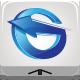 Gretchen Logo - GraphicRiver Item for Sale