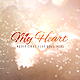 My Heart - VideoHive Item for Sale
