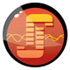 Notification Alert Bouncing Chime - AudioJungle Item for Sale