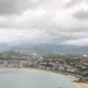 Playa De La Concha San Sebastian Spain 1 - VideoHive Item for Sale
