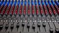 Audio Mixer - PhotoDune Item for Sale