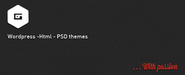 SpeedyThemes