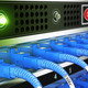 Network Equipment - PhotoDune Item for Sale