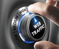 Website Traffic - PhotoDune Item for Sale