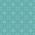 Tiles mosaic - PhotoDune Item for Sale