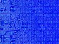 Circuit Data Background - PhotoDune Item for Sale