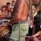 Ibiza Hippie Benirras Drummers 1 - VideoHive Item for Sale