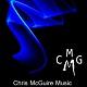 CMcGMusic