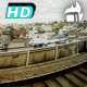Faster Train Japan Tokyo - VideoHive Item for Sale