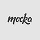 MockaMockups