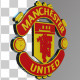 Logo Of The Manchester United football Club - VideoHive Item for Sale