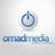 Omadmedia_themeforest_avatar