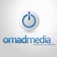 omadmedia