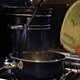 Pasta - VideoHive Item for Sale