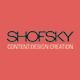 shofsky
