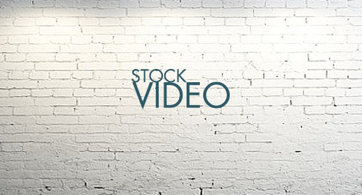 Video Stocks