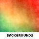 Web Backgrounds Bundle - GraphicRiver Item for Sale