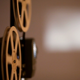 Old Film Projector 1 - VideoHive Item for Sale