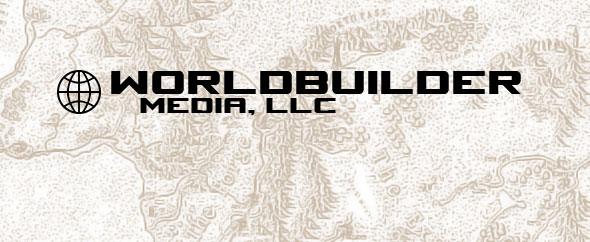 Worldbuilder