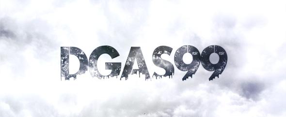 dgas99