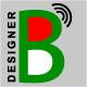 BDdesigners