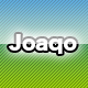 Joaqo