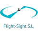 Flight-Sight