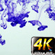 Colorful Paint Ink Drops Splash in Underwater 32 - VideoHive Item for Sale