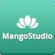 MangoStudio