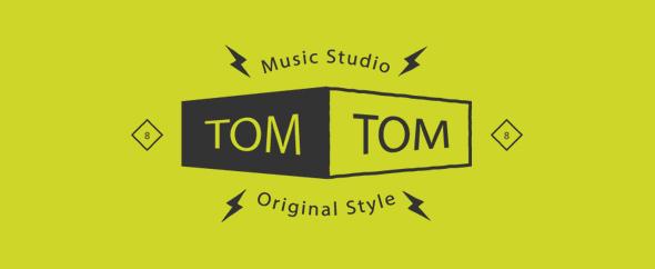 TomTomStudio