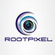 rootpixel
