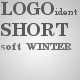 Winter Legend Soft Logo