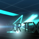 TRON GRAF - VideoHive Item for Sale