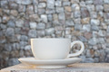 morning coffee - PhotoDune Item for Sale