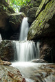 Small waterfall in Thailand - PhotoDune Item for Sale
