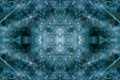The spider web (cobweb) closeup background - PhotoDune Item for Sale