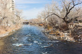 Truckee River - PhotoDune Item for Sale