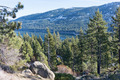 Donner Lake - PhotoDune Item for Sale
