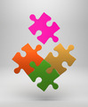 Jigsaw puzzles - PhotoDune Item for Sale