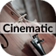 Romantic Cinematic - AudioJungle Item for Sale