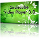 Video Player 3.0 - ActiveDen Item for Sale