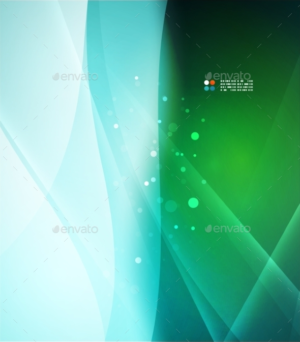 GraphicRiver Abstract Background 10189789