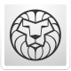 Lion Line - GraphicRiver Item for Sale