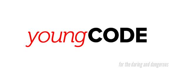 youngCODE