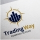 Trading Way - GraphicRiver Item for Sale