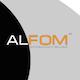 AlFom_music