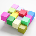 colored cubes - PhotoDune Item for Sale